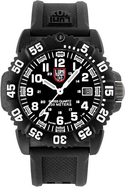 Мужские часы Luminox XS.7051 цена