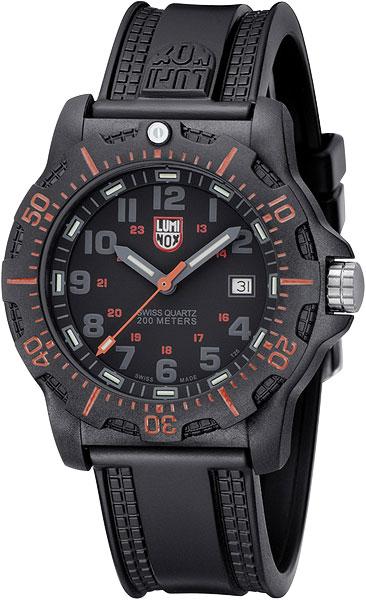 Мужские часы Luminox XL.8815 luminox a 8815