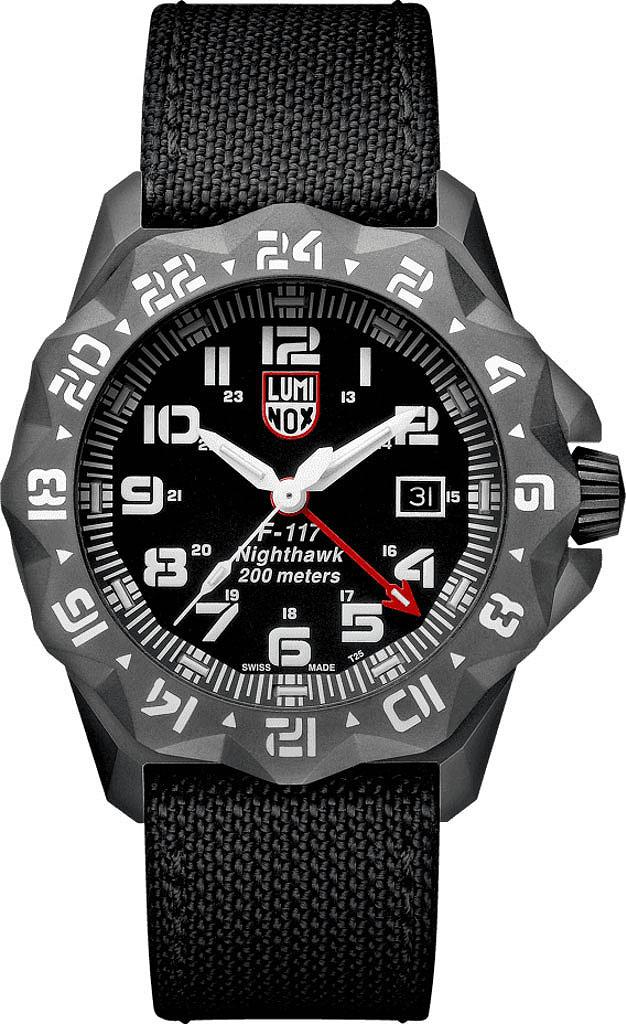 Мужские часы Luminox XA.6421