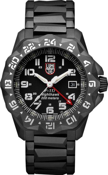Мужские часы Luminox XA.6422