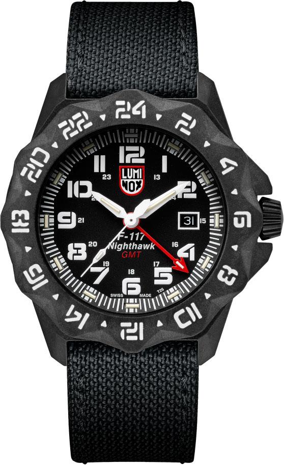 Мужские часы Luminox XA.6441