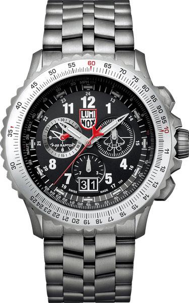Мужские часы Luminox XA.9241.M