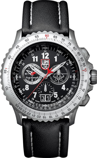 Мужские часы Luminox XA.9241 luminox часы luminox xa 9427 коллекция air