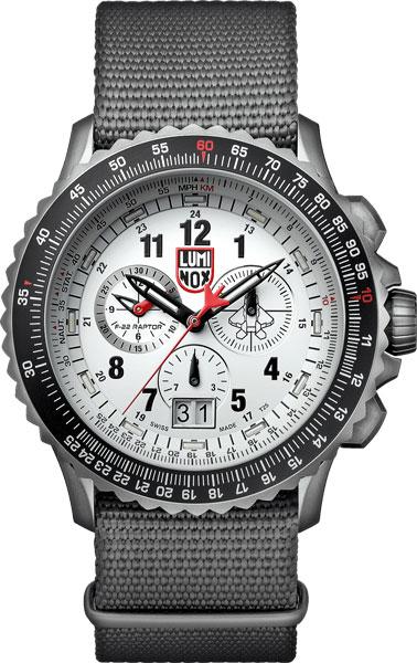 Мужские часы Luminox XA.9249 все цены