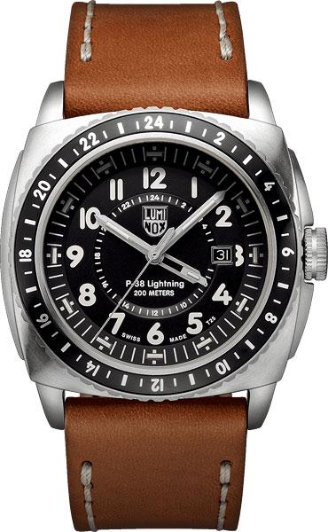 Мужские часы Luminox XA.9427 все цены