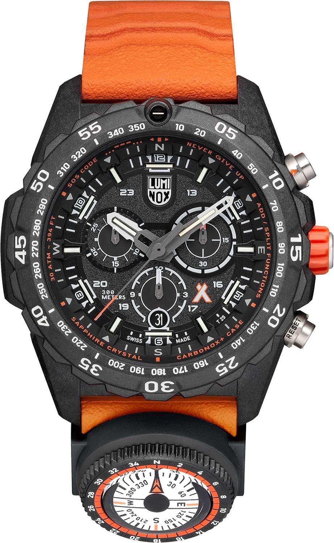Мужские часы Luminox XB.3749