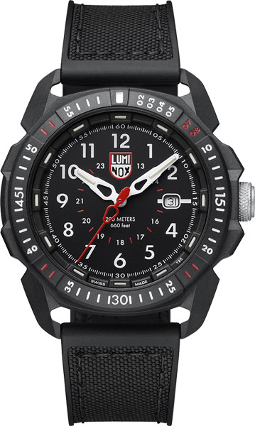 Мужские часы Luminox XL.1001