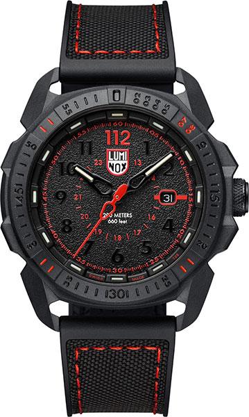 Мужские часы Luminox XL.1002 все цены