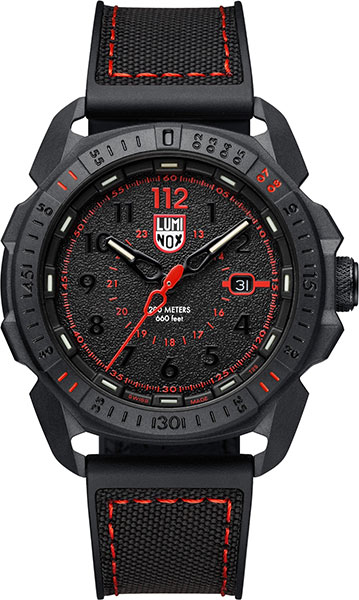 Мужские часы Luminox XL.1002