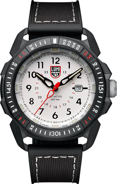 Luminox XL.1007