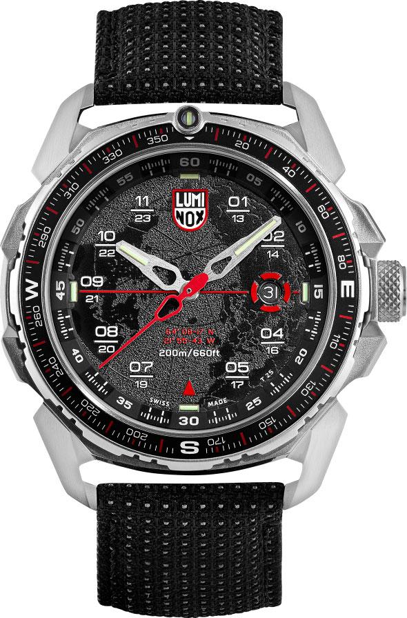 Мужские часы Luminox XL.1201