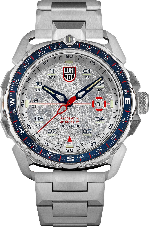 Мужские часы Luminox XL.1207