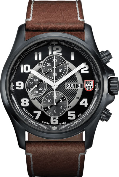Luminox XL.1867