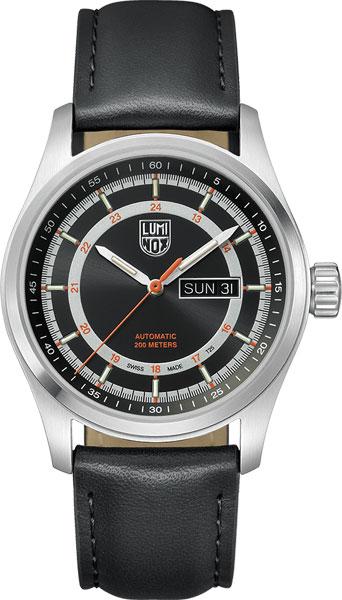 Мужские часы Luminox XL.1901 все цены