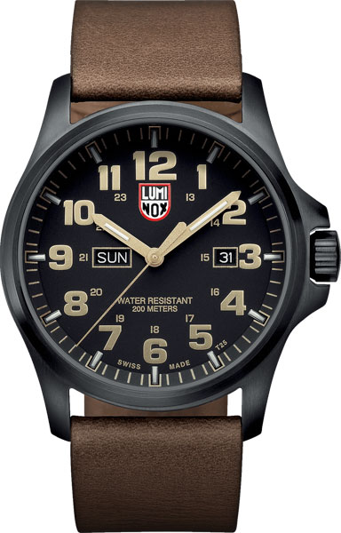 Мужские часы Luminox XL.1929 все цены