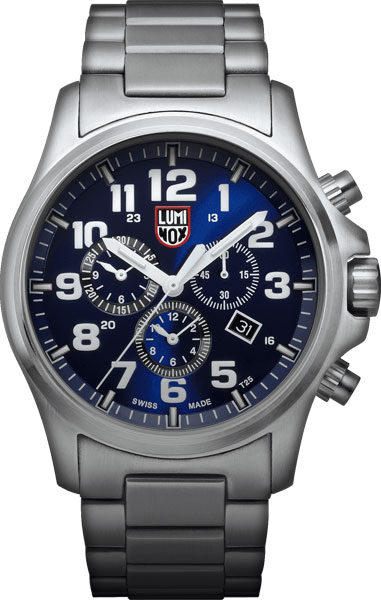 Мужские часы Luminox XL.1944.M luminox xl 1929