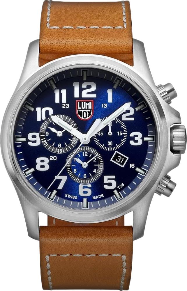 Мужские часы Luminox XL.1944 все цены