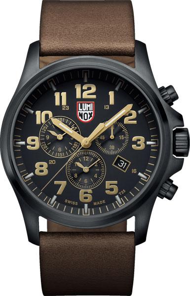 Мужские часы Luminox XL.1949 luminox xl 8821 km