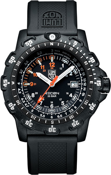 Мужские часы Luminox XL.8821.KM.LB luminox часы luminox xl 8821 km коллекция land