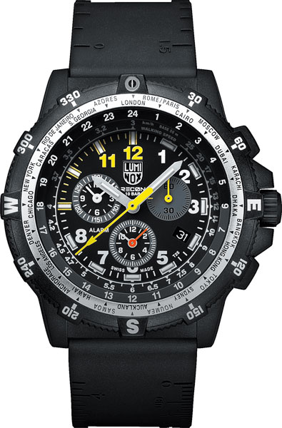 Мужские часы Luminox XL.8841.KM.SET luminox a 8841 km set xl 8841 km set the land series of quartz