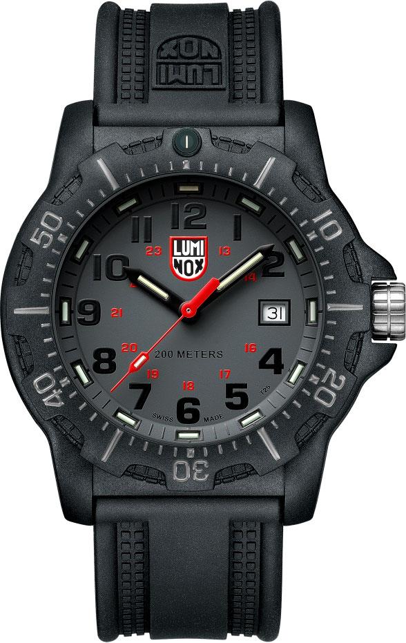 Мужские часы Luminox XL.8882.F
