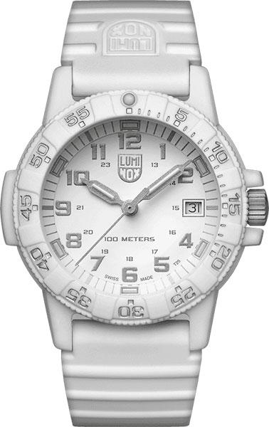 Женские часы Luminox XS.0307.WO цена 2017