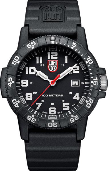 Мужские часы Luminox XS.0321.L