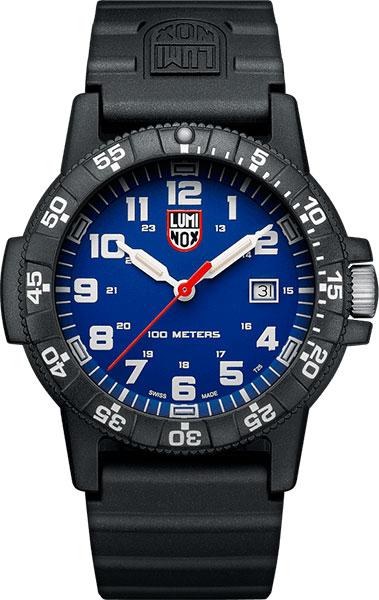 Мужские часы Luminox XS.0323.L