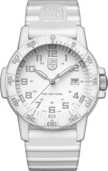 Купить Мужские Часы Luminox Xs.0327.wo