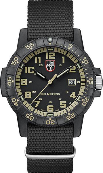Мужские часы Luminox XS.0333