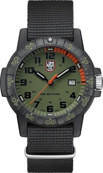 Мужские часы Luminox XS.0337