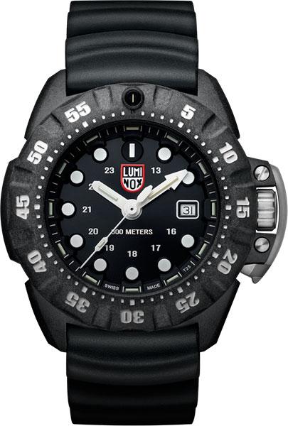 цена Мужские часы Luminox XS.1551 онлайн в 2017 году