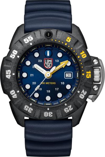 Мужские часы Luminox XS.1553 цена 2017