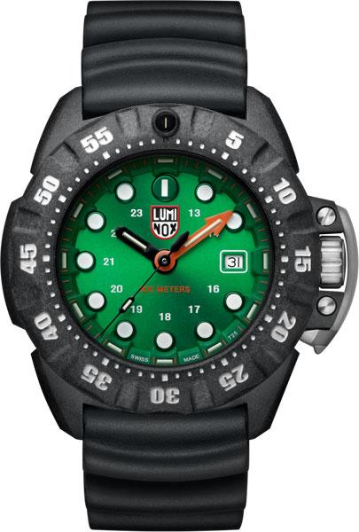 Мужские часы Luminox XS.1567