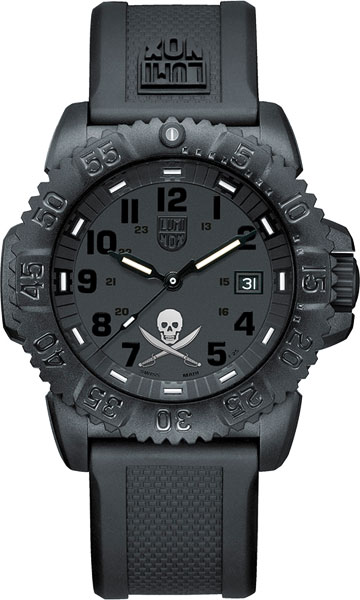 Luminox XS.3051.JR.SET.N