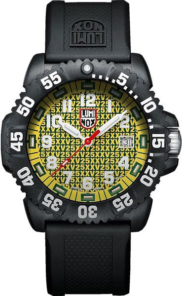 Мужские часы Luminox XS.3055.25TH