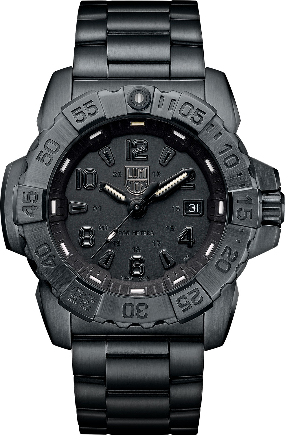 Luminox XS.3252.BO.L