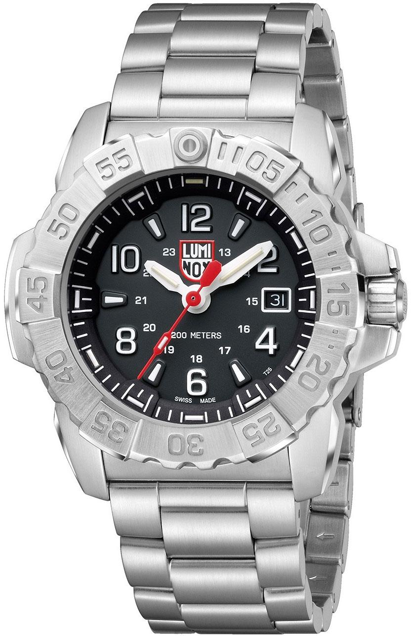 Мужские часы Luminox XS.3252.L