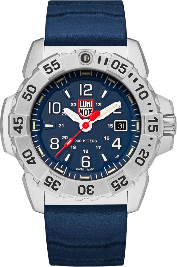 цена Мужские часы Luminox XS.3253 онлайн в 2017 году