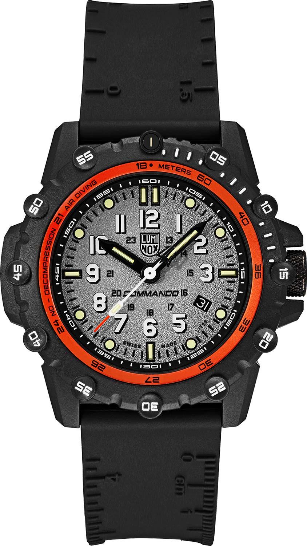 Мужские часы Luminox XS.3301