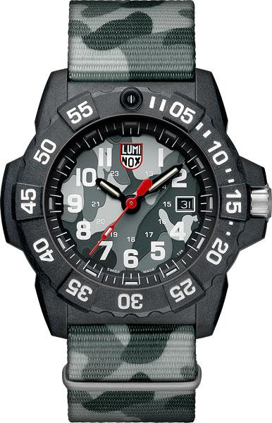 Мужские часы Luminox XS.3507.PH