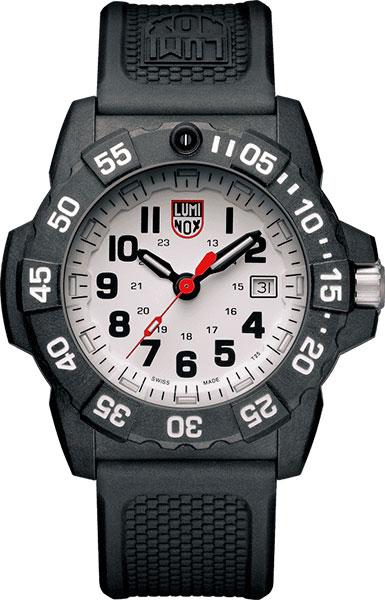 Мужские часы Luminox XS.3507 luminox xs 3583 nd