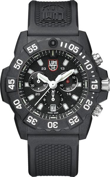 Мужские часы Luminox XS.3581 цена