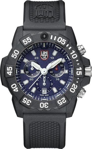 Мужские часы Luminox XS.3583 luminox xs 3583 nd