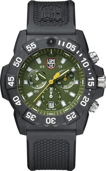 Мужские часы Luminox XS.3597 цена