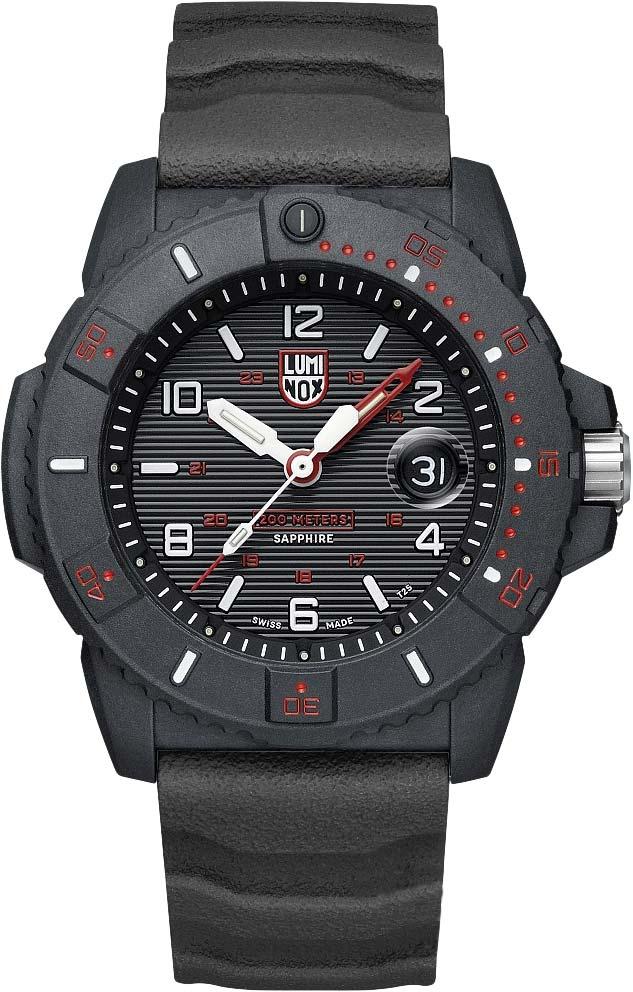 Мужские часы Luminox XS.3615
