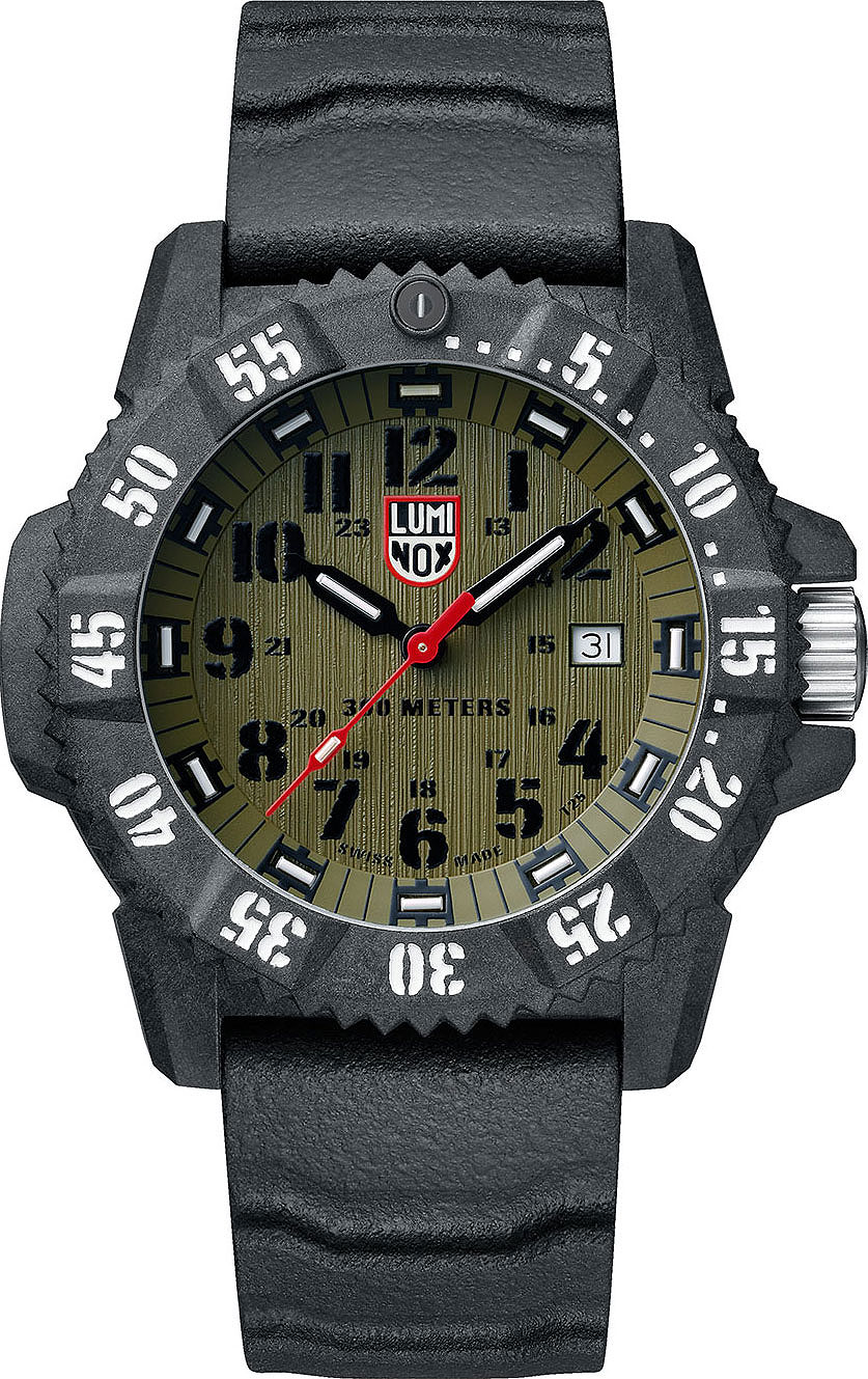 Мужские часы Luminox XS.3813.L