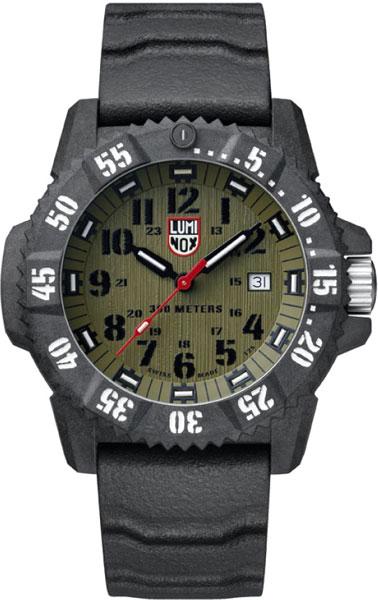 Мужские часы Luminox XS.3813 мужские часы luminox xs 3501 bo