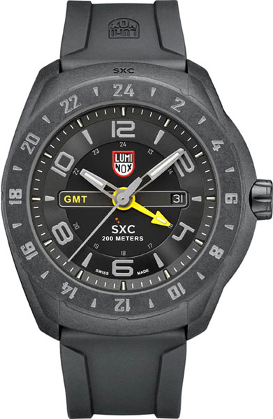 Luminox XU.5021