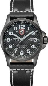 Luminox XL.1921